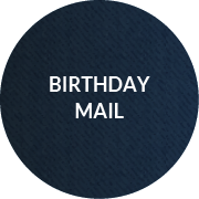 birthdaymail